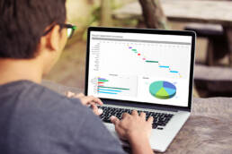 IBM Data Analytics with Excel and R